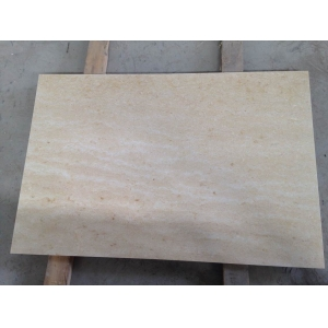 Alice beige marble in good price