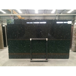 emerald pearl granite green color granite