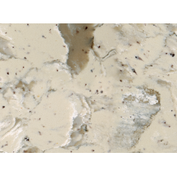 Tobago Artificial Quartz Stone