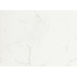 Middle Carrara Quartz Stone