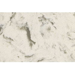 Younger Remix Leaves Artificial Quartz Stone