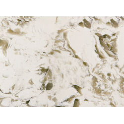 Serra Artificial Quartz Stone
